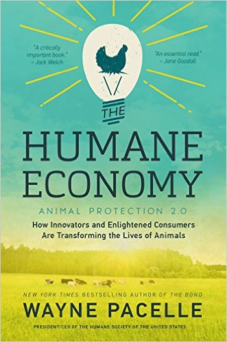 Review of the Humane Economy
