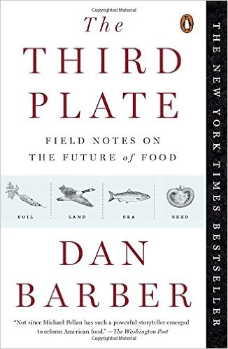 Third Plate Soft Cover